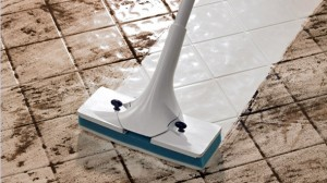Floor Cleaning London