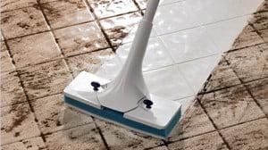 Floor Cleaning London